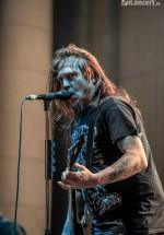 6-hypocrisy-metalhead-meeting-2013-arenele-romane-12