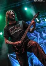 6-hypocrisy-metalhead-meeting-2013-arenele-romane-13