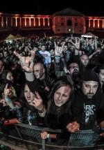 6-hypocrisy-metalhead-meeting-2013-arenele-romane-17