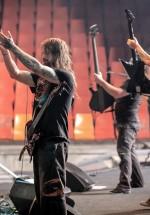 6-hypocrisy-metalhead-meeting-2013-arenele-romane-20