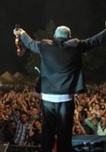 Program complet Balkanik Festival 2013 la Bucureşti