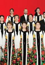 Corul Madrigal, concert extraordinar de Crăciun la Ateneul Român