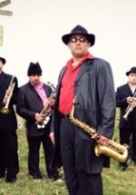 """Fanfare Ciocărlia revine în România cu turneul """"The return of the brass legends"""""""