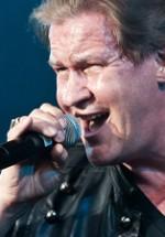 """Johnny Logan, """"Mister Eurovision"""", primul concert live la Bucureşti"""