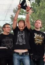 RECENZIE: Weekend rock la Festivalul Posada Rock 2013 la Câmpulung Muscel