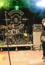Goodbye to Gravity şi Vespera, ultimele confirmări la Maximum Rock Festival 2013