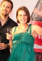 Sute de mii de români au împărţit o Coca-Cola în vara asta. Statisticile campaniei