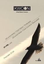 Concerte Kwoon în Timişoara şi Bucureşti