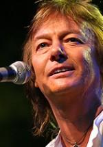 CONCURS: Câştigă invitaţii la concertul Chris Norman de la Bucureşti
