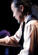 Concertul Kitaro de la Bucureşti, reprogramat în martie 2014