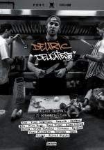 """Concert Deliric – lansare """"Delicatese"""" în The Silver Church din Bucureşti"""