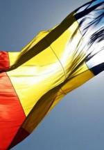 1 decembrie 2013 – Ziua Naţională a României la Ploieşti
