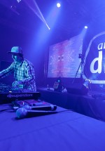 1-mighty-boogie-arena-dnb-2013-bucuresti-2