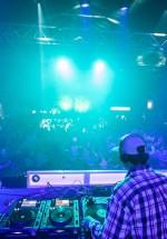 1-mighty-boogie-arena-dnb-2013-bucuresti-3