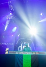 1-mighty-boogie-arena-dnb-2013-bucuresti-5