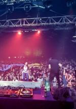 3-sub-focus-mc-id-arena-dnb-2013-bucuresti-10