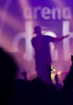 3-sub-focus-mc-id-arena-dnb-2013-bucuresti-17