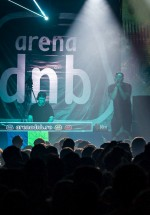 3-sub-focus-mc-id-arena-dnb-2013-bucuresti-20