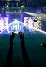 3-sub-focus-mc-id-arena-dnb-2013-bucuresti-24