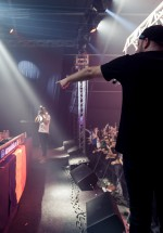 3-sub-focus-mc-id-arena-dnb-2013-bucuresti-9