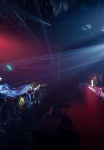 4-dani-arena-dnb-2013-bucuresti-4