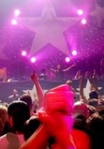 RECENZIE: Cadenza Vagabundos – ultimul mare party electronic al anului a umplut Sala Polivalentă