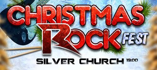 Christmas Rocks se transformă în festival. Cargo cântă în prima zi de Christmas Rock Fest