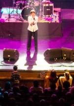 Ricchi e Poveri vor concerta la Sala Palatului în februarie 2014