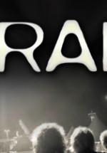 Programul şi regulile de acces pentru concertul The Straits de la Bucureşti