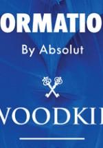 CONCURS: Câştigă invitaţii la Transformation Event – concert Woodkid