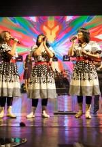 loredana-magic-sala-palatului-2013-bucuresti-36
