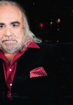 CONCURS: Câştigă invitaţii la concertul Demis Roussos de la Bucureşti
