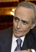 CONCURS: Câştigă invitaţii la concertul Jose Carreras de la Romexpo