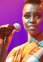 RECENZIE: Morcheeba – concert plin de momente speciale la Arenele Romane (POZE)
