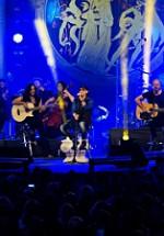 Regulile de acces şi programul concertului Scorpions de la Romexpo