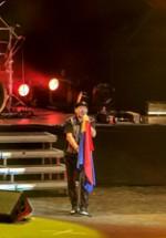 RECENZIE: Dinamism şi exaltare cu Scorpions la Bucureşti – Rock 'n' roll Forever Tour (POZE)
