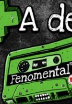 """15 ani de """"Fenomental"""" sărbătoriţi cu Viţa de Vie în toată ţara, în 2014"""