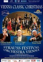 Vienna Classic Christmas – Turneu Naţional 2013