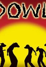 Shadowland, celebrul dans al umbrelor, pentru prima oară la Bucureşti, în februarie 2014