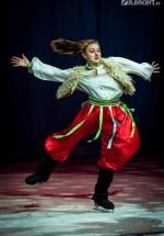 stelele-mosovei-pe-gheata-sala-polivalenta-bucuresti-2013-31