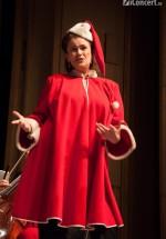 vienna-classic-christmas-2013-sala-palatului-bucuresti-28