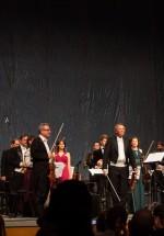 vienna-classic-christmas-2013-sala-palatului-bucuresti-32