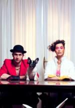 YellLow şi RotoPerCutoR deschid concertul Elliphant de la Bucureşti