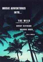 The Wild în Club Eden din Bucureşti