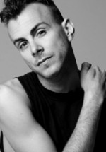Asaf Avidan, pentru prima dată în România, în cadrul WonderDay
