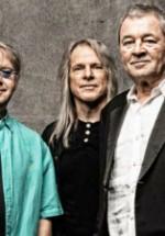 Regulile de acces şi detalii despre parcare pentru concertul Deep Purple de la Sala Polivalentă