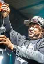 POZE: Street Heroes 2014 – Cool as Ice 2 la Turbohalle