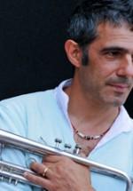 Paolo Fresu şi Youn Sun Nah vor concerta la Bucureşti, în octombrie 2014