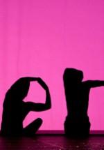 CONCURS: Câştigă invitaţii la show-ul Shadowland de la Bucureşti