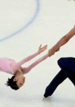 Nume de excepţie ale patinajului mondial confirmate pentru Kings on Ice Olympic Gala 2014
